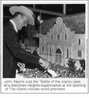 History City Of Balcones Heights