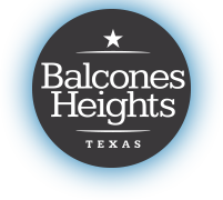 City of Balcones Heights Texas